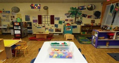 childcare network 58 preschool 115 rippling 435 | preschool in durham childcare network 58 ad2ea86d5f08 huge