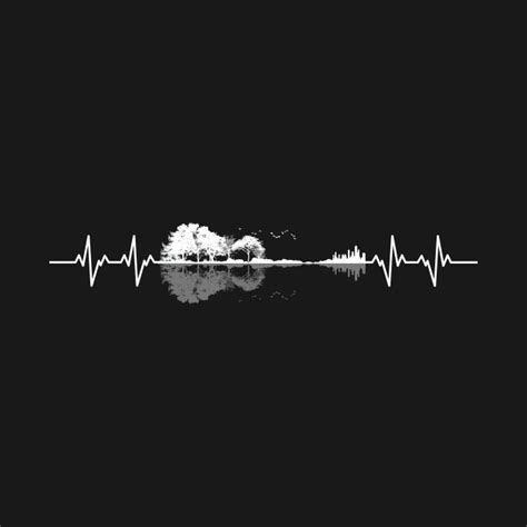 Find the latest in remixer music at last.fm. My Heart Beats For Music & Nature - Heart Beats - T-Shirt | TeePublic