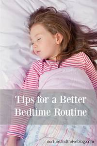 Best 25+ Bedtime routine printable ideas on Pinterest ...
