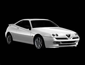 Alfa Romeo Spider 916 : 916 gtv spider parts alfa romeo ~ Kayakingforconservation.com Haus und Dekorationen