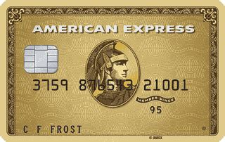 You can expect the following tweaks as of january 1, 2020 American Express Referral Offers (Read Wiki before posting). - Page 2 - FlyerTalk Forums