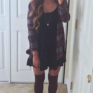 grunge • tumblr fashion • teen style • cute clothes ...