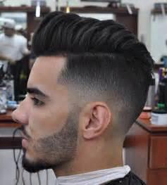 nom coupe de cheveux homme coupe cheveux court homme les meilleurs idées et astuces en photos