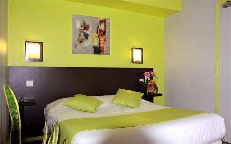 chambre d hotel avec bordeaux réserver en ligne votre hôtel pas cher à bordeaux