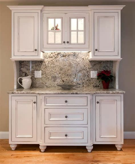 painting cherry kitchen cabinets white custom built kitchen by pridecraft cherry cabinets