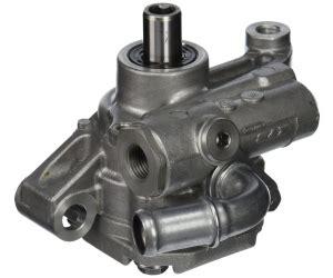 Gmc Acadia Power Steering Pump Leeparts