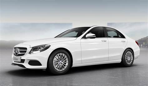 Mercedes Classe A Loa Sans Apport