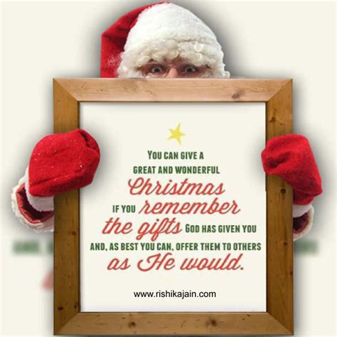 merry christmas status whatsapp messages greetings quotes wishes inspirational quotes