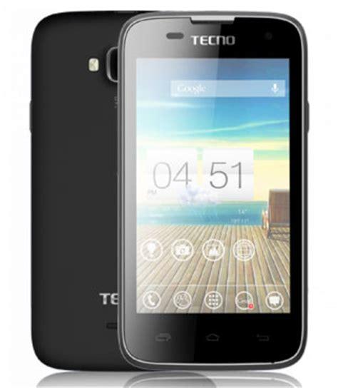 full list  prices   tecno android phones  nigeria wasconet
