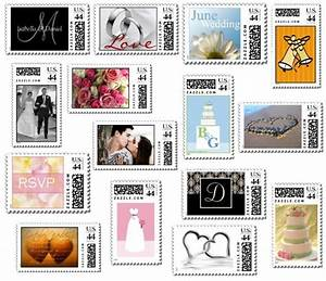 last minute bride last minute mistake plain postage stamps With wedding invitations stamp cost