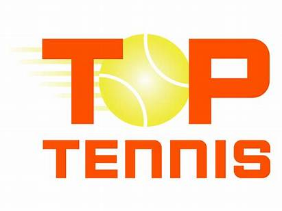 Papendrecht Knltb Parkweg Overzicht Vereniging Tennis Jeugd