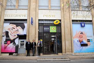 bureau de poste marseille bureau de poste marseille bureau de poste marseille 13009