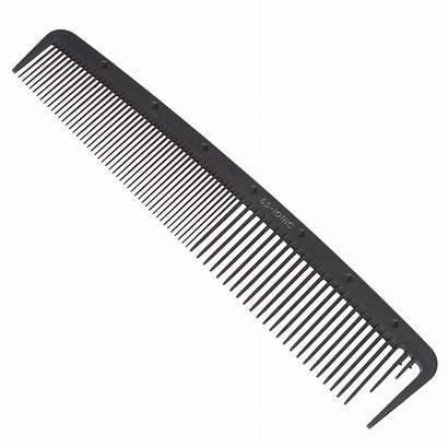 Comb Barber Clipart Basin Professional Combs Dateline