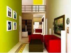 Interior Rumah Minimalis Sederhana Untuk Rumah Tipe 36 Dan Dapur Sangat Kecil Related Keywords Suggestions Dapur Model Ruang Tamu 2014 Holidays OO Porch Jealousy Appreciating Life Up North
