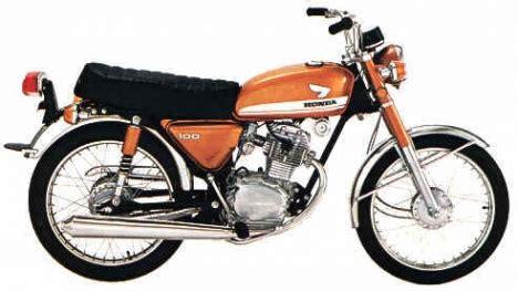 motor honda indonesia honda cb series history in indonesia center body motor