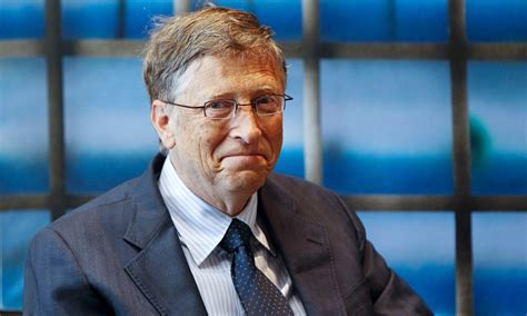 bill gates wallpapers images  pictures backgrounds
