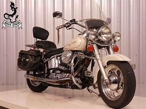 1995 Harley