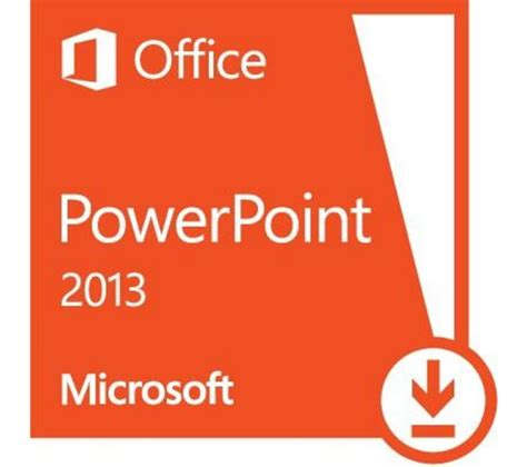 Buy Microsoft Powerpoint 2013  Not For Commercial Use. Interview Questions For An Executive Assistant Template. Types Of Excel Charts Template. Project Milestone Template Excel Template. Medical Consent Forms Template. Stock Manager Job Description Template. Emergency Contacts Template 2. Diploma Certificates Templates. Funny Proposal Message For Husband