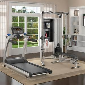 home layout planner home exercise fitness equipment fitness