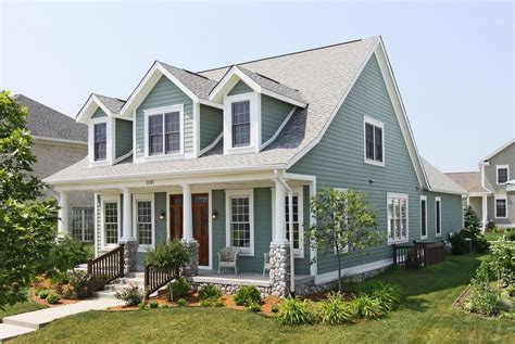 house with porch front porch additions cape cod