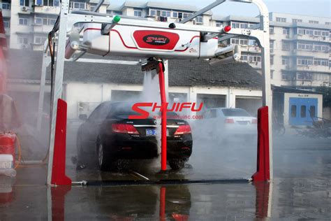 interior car wash me car wash interior cleaning me
