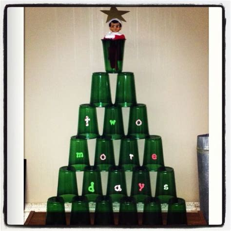 1000 images about elf on the shelf bandwagon on pinterest