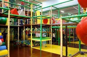 Ikea öffnungszeiten Köln : indoorspielplatz jackelino safari in k ln godorf ~ Orissabook.com Haus und Dekorationen