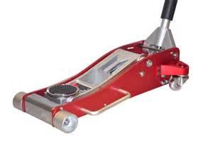 larin floor repair kit images