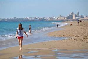Spanish Courses in Cadiz, Spain - Lingua Service Worldwide