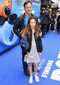 "UK Premiere of ""Finding Dory"" at Odeon Leicester Square ..."