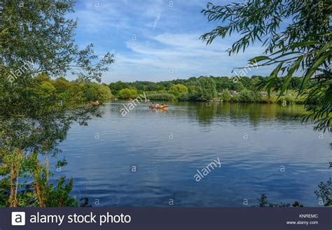 Pedal Boat Groningen by Boating Stock Photos Boating Stock Images