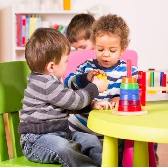 st stephens preschool programs 280