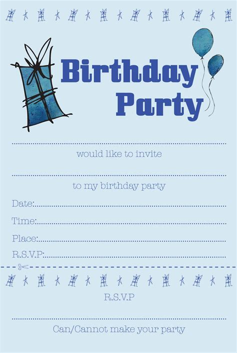 a birthday invitation squashed rainbows children 39 s party invites