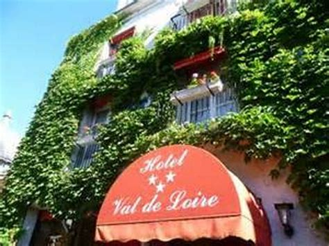 hotel val de loire azay le rideau h 244 tel val de loire azay le rideau