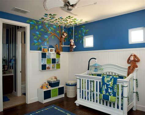 Interior Design Ideas, Like A Wonderful