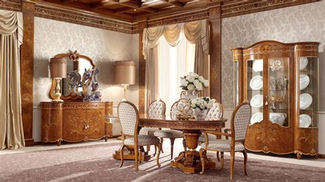 sedie per soggiorno classico arredamenti e idee per la casa arredamenti e forniture