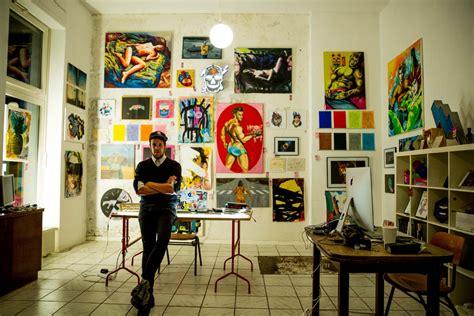 websites  sell art    art
