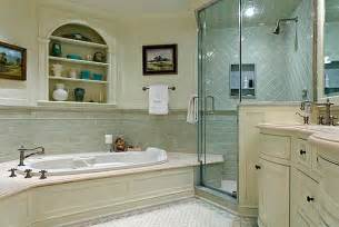 ideas for bathroom design bathroom designs 30 beautiful and relaxing ideas