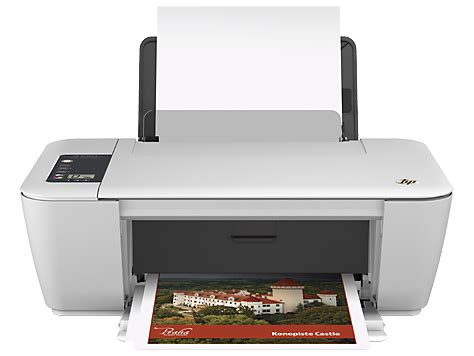 hp deskjet printer help hp deskjet 2546b all in one printer manuals hp 174 customer