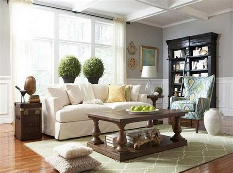 Best Paint Colors For Living Room With Gray Wall Paint