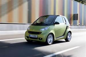 Pret Auto : choisissez le pr t auto adapt ~ Gottalentnigeria.com Avis de Voitures