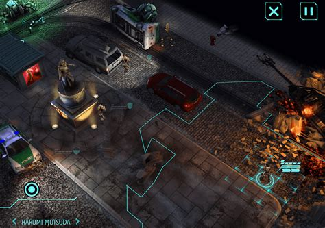 xcom enemy within androidpit humanity defend screenshot
