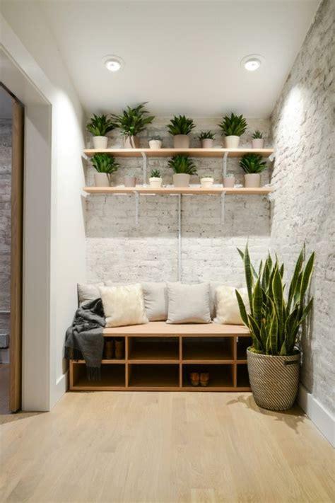 ideas decorar la entrada casa  como organizar la