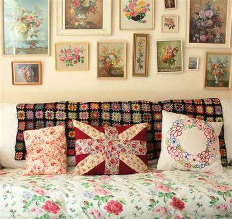 decoracion hogar crochet ideas de decoraci 243 n en crochet decoracion in