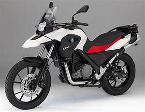 Moto Bmw 650 : bmw g 650 gs 2014 fiche moto motoplanete ~ Medecine-chirurgie-esthetiques.com Avis de Voitures