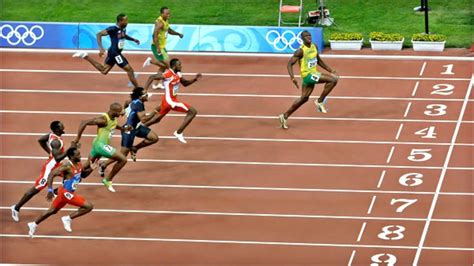 Sprint Image top 10 s 100m sprints of all time hd