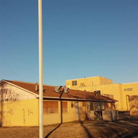 gainesville asbestos abatement asbestos abatement denver