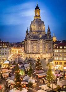 Schönste Weihnachtsmarkt Deutschland : die besten 25 weihnachtsmarkt dresden ideen auf pinterest weihnachtsm rkte deutschland ~ Frokenaadalensverden.com Haus und Dekorationen
