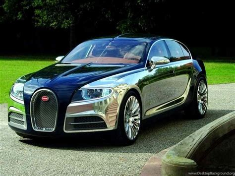 The bugatti top speeds are simply one part of the equation; 2016 Bugatti 16c Galibier Wallpapers (14295) Bugatti Wallpapers Desktop Background
