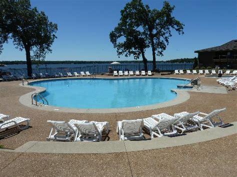 Lake Lawn Resort Delavan Wisconsin by Lake Lawn Resort Delavan Wi Updated 2019 Prices
